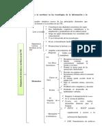 FORO DE REDACCIÓN.pdf