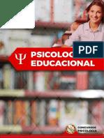 Aula 7 - FRACASSO ESCOLAR.pdf