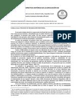 APORTES-DE-LA-PERSPECTIVA-HISTÓRICA-EN-LA-EXPLICACIÓN-DE-LOS-TERRITORIOS-C-G-V-2015.pdf