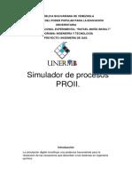 Simula Pro