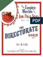 50_Directorate.pdf