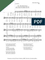 cc007-cifragem_2t.pdf