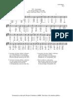 cc012-cifragem.pdf