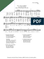 cc032-cifragem.pdf