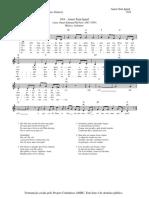 cc018-cifragem_2t.pdf