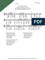 cc030-cifragem_1t.pdf