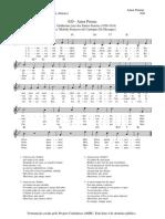 cc020-cifragem_1t.pdf