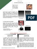 Retículas - Tecnologiagrafica.com.Br