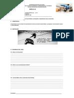 12 Caracterización de Las Economías Desarrollados y Emergentes. Exposiciones de Las Economías.
