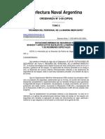 5-2009-3.pdf