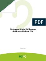 SISTEMA DE ALCANTARILLADO.pdf