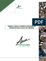 GESTIÓN INTEGRAL DE RESIDUOS SÓLIDOS.pdf
