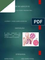 Caso Clinico de Pneumonia Adulto.pdf