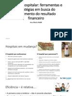 Painel_2_Ana_Maria.pdf
