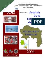 ASIS 2004 ESPINAR.pdf