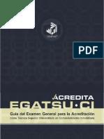 Guia Acreditacion Comercialización Imobiliaria - 2017