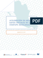 Acceleration in Mexico_SP.pdf