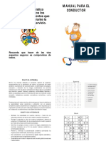 MANUAL COLABORADOR.pdf
