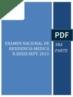 3 examen de residencia medica n.xxxix año 2015.pdf