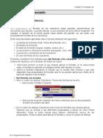 Ejercicios Writer Avanzado-1
