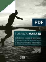 EmbarcaMarajo WEB Reduz-1
