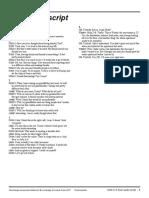 IC5_L3_WQ_U5to6_Script
