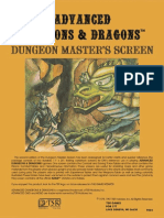 Dungeon Masters Screen.pdf