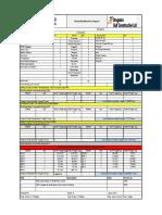 Zamil- Daily Modification Report 2016-03-15