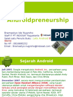 Materi Android