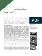 Other_pre-alphabetic_scripts_of_Crete_a.pdf