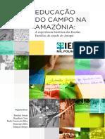SistematizacaoEFAs Web 1
