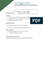 Kevin Zelaya Homework Module-5