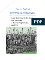 HernádezOrozco_IsraelRaziel_M03S1AI1
