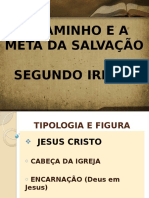 SALVAÇÃO.pptx