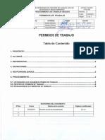 JJCSC-QHSE-PTS-02 Permisos de Trabajo Caratula