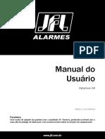 Jfl Download Interfonia Manual Optymus 16