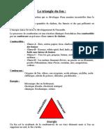 Formation_incendie.pdf