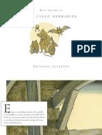 LOS_CINCO_HORRIBLES.pdf