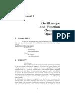 Experiment-reportexample.pdf
