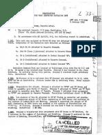 603rd-AAR_Dec_44.pdf