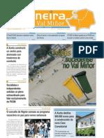 A PENEIRA do Val Miñor - Nº 6