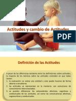 1-actitudes-y-cambio-de-actitudes-olson-y-zanna.pptx