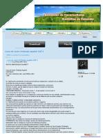 CURSO DE CANTO_TOMADO DE FORO ACROC.pdf
