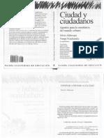 Alderoqui_Penchansky_Ciudad.pdf