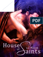 A.C. Mason - House of Saints.pdf