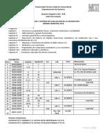 Sistema  Evaluación QUI-028 1Sem 2019.pdf