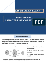 1-ESFUERZOS CARACTERISTICOS