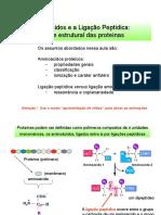 Aminoácidos e Peptídeos40.pps