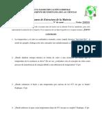 Examen Estructura de la Materia.docx