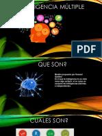 Inteligencia múltiple.pdf